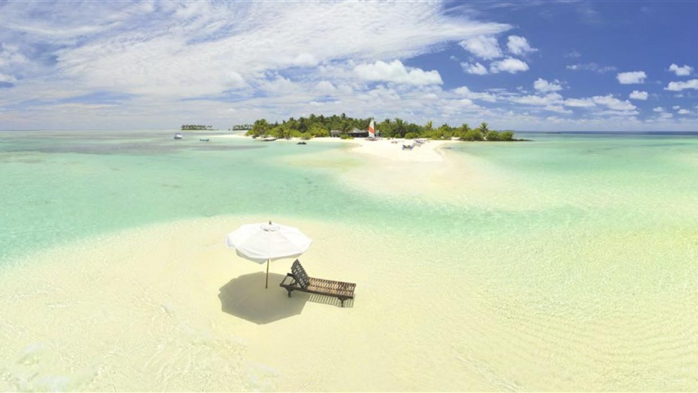 Fun Island, fotka 14