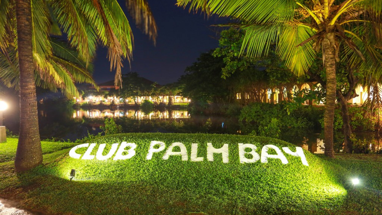 Club Palm Bay, fotka 25