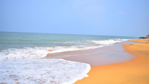 Carolina Beach, fotka 1
