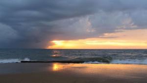Carolina Beach, fotka 4