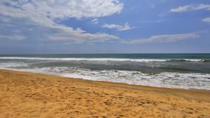 Hibiscus Beach, fotka 5