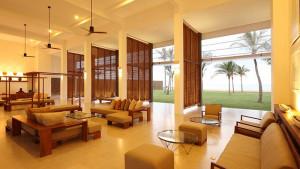 Anantaya Resort & SPA- Chilaw, fotka 0