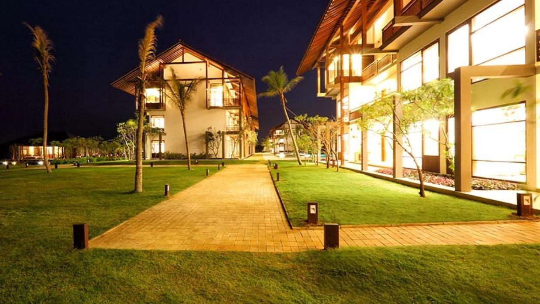 Anantaya Resort & SPA- Chilaw, fotka 5