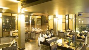 Anantaya Resort & SPA- Chilaw, fotka 9
