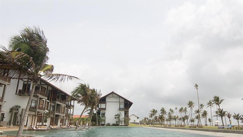 Anantaya Resort & SPA- Chilaw, fotka 12