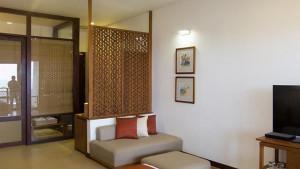 Anantaya Resort & SPA- Chilaw, fotka 13