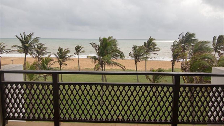 Anantaya Resort & SPA- Chilaw, fotka 14