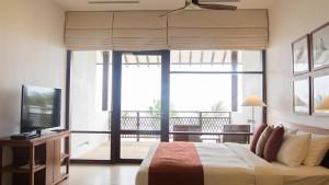 Anantaya Resort & SPA- Chilaw, fotka 15