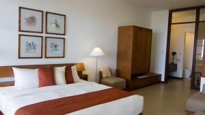 Anantaya Resort & SPA- Chilaw, fotka 16