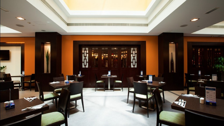 CityMax Bur Dubai, fotka 0