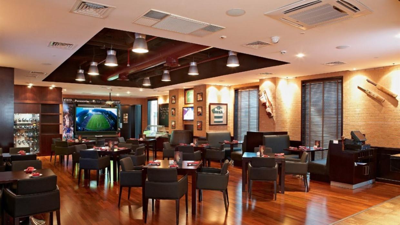 CityMax Bur Dubai, fotka 4