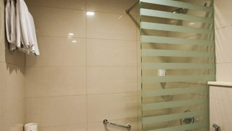CityMax Bur Dubai, fotka 5