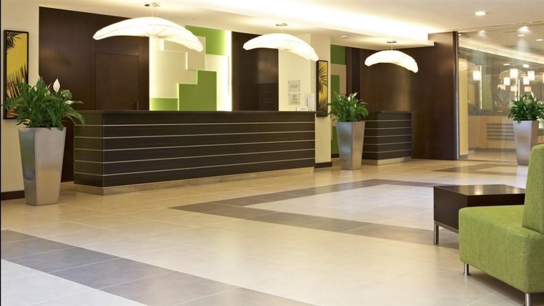 CityMax Bur Dubai, fotka 7