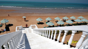 BM Beach Hotel, fotka 3