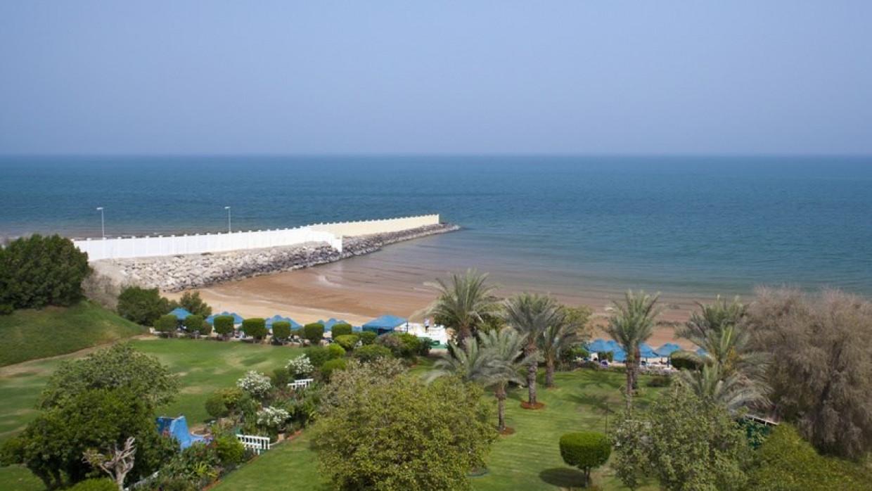BM Beach Hotel, fotka 5