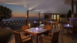 Sheraton Sharjah Beach Resort & Spa, fotka 4