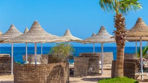 Aladdin Beach Resort, fotka 5