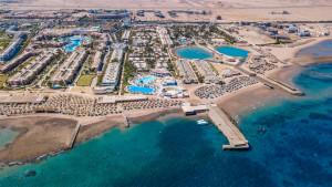 Aladdin Beach Resort, fotka 7