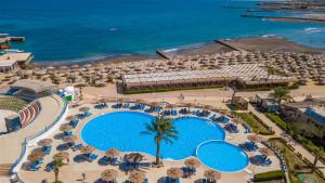 Aladdin Beach Resort, fotka 11