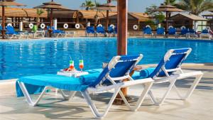 Aladdin Beach Resort, fotka 15