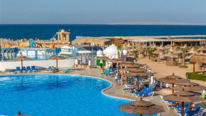 Aladdin Beach Resort, fotka 16