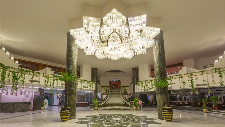 Aladdin Beach Resort, fotka 32