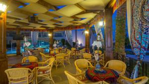 Aladdin Beach Resort, fotka 35