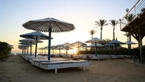 MinaMark Beach Resort, fotka 4