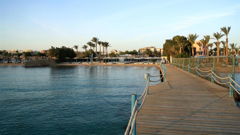 MinaMark Beach Resort, fotka 5