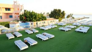 MinaMark Beach Resort, fotka 6