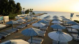 MinaMark Beach Resort, fotka 7