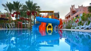 MinaMark Beach Resort, fotka 17