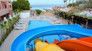 MinaMark Beach Resort, fotka 18