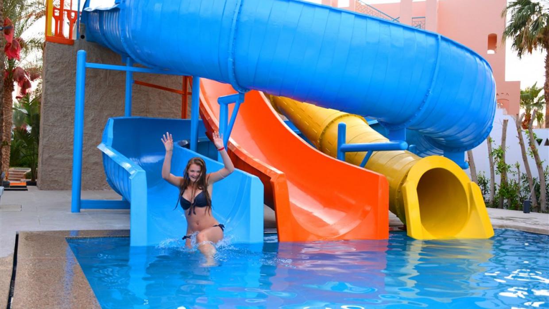 MinaMark Beach Resort, fotka 19