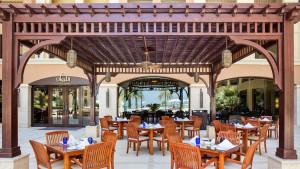 Marjan Island Resort & SPA, fotka 1
