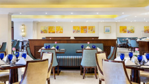 Marjan Island Resort & SPA, fotka 2