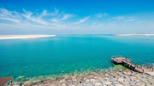 Marjan Island Resort & SPA, fotka 8
