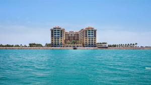 Marjan Island Resort & SPA, fotka 9