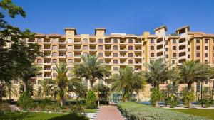 Marjan Island Resort & SPA, fotka 10