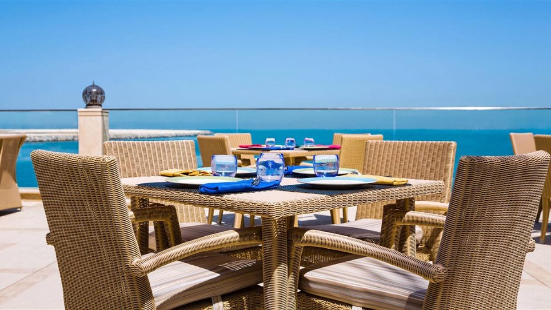 Marjan Island Resort & SPA, fotka 16