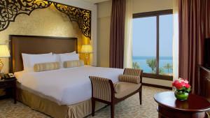 Marjan Island Resort & SPA, fotka 17