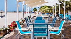 Marjan Island Resort & SPA, fotka 18