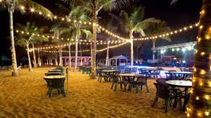 BM Beach Resort, fotka 0