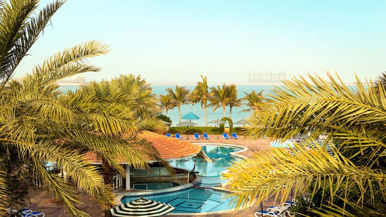 BM Beach Resort, fotka 8