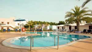 BM Beach Resort, fotka 10