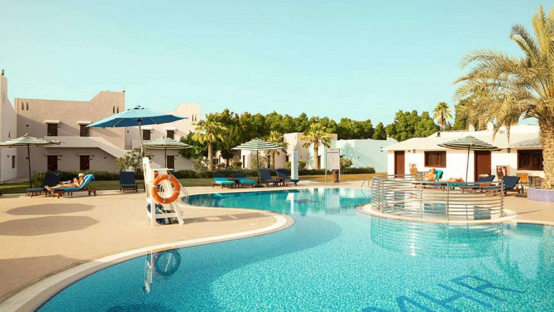 BM Beach Resort, fotka 11