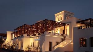 The Cove Rotana Resort, fotka 6