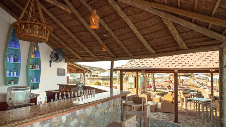 The Cove Rotana Resort, fotka 10