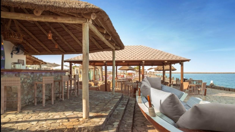 The Cove Rotana Resort, fotka 11