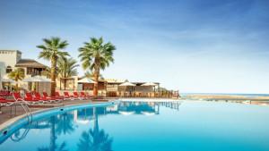 The Cove Rotana Resort, fotka 13